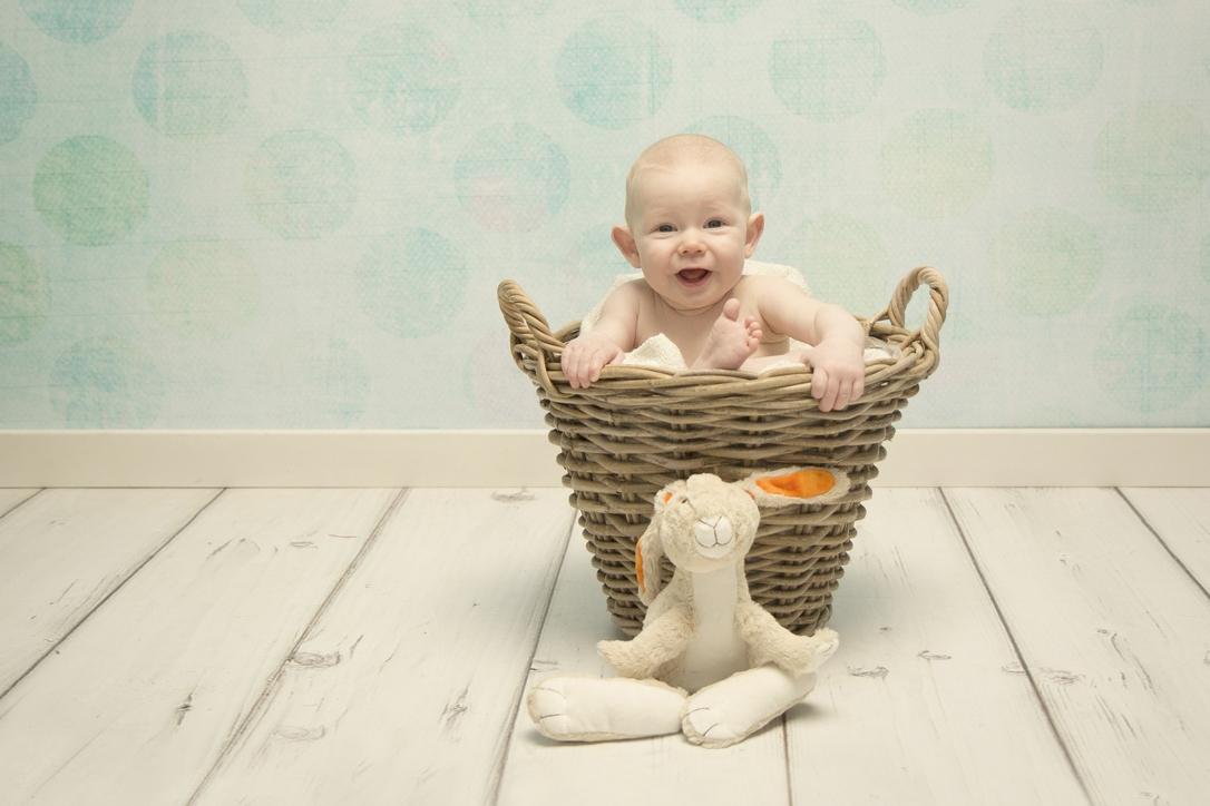 baby fotografie tilburg
