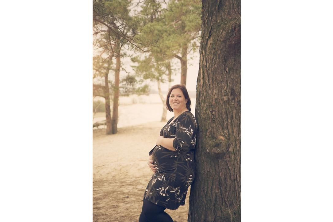 zwangerschap fotografie tilburg