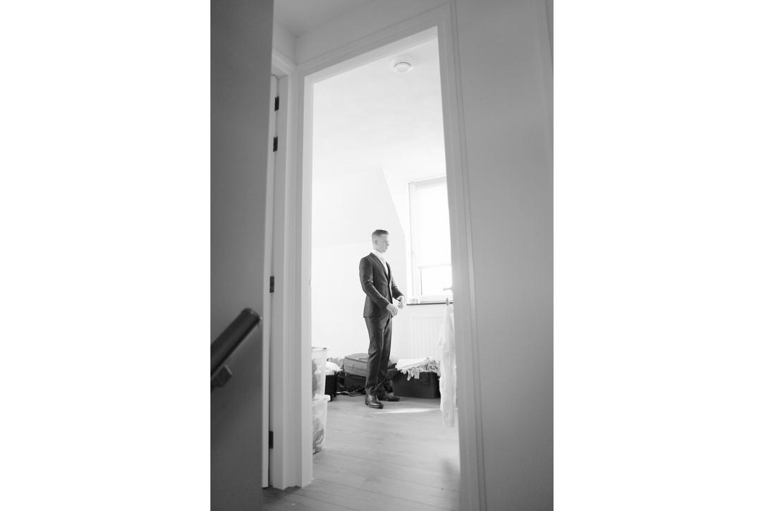 trouwfotografie Tilburg
