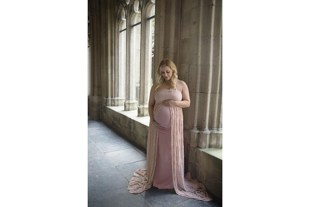 zwangerschapsfotografie Tilburg