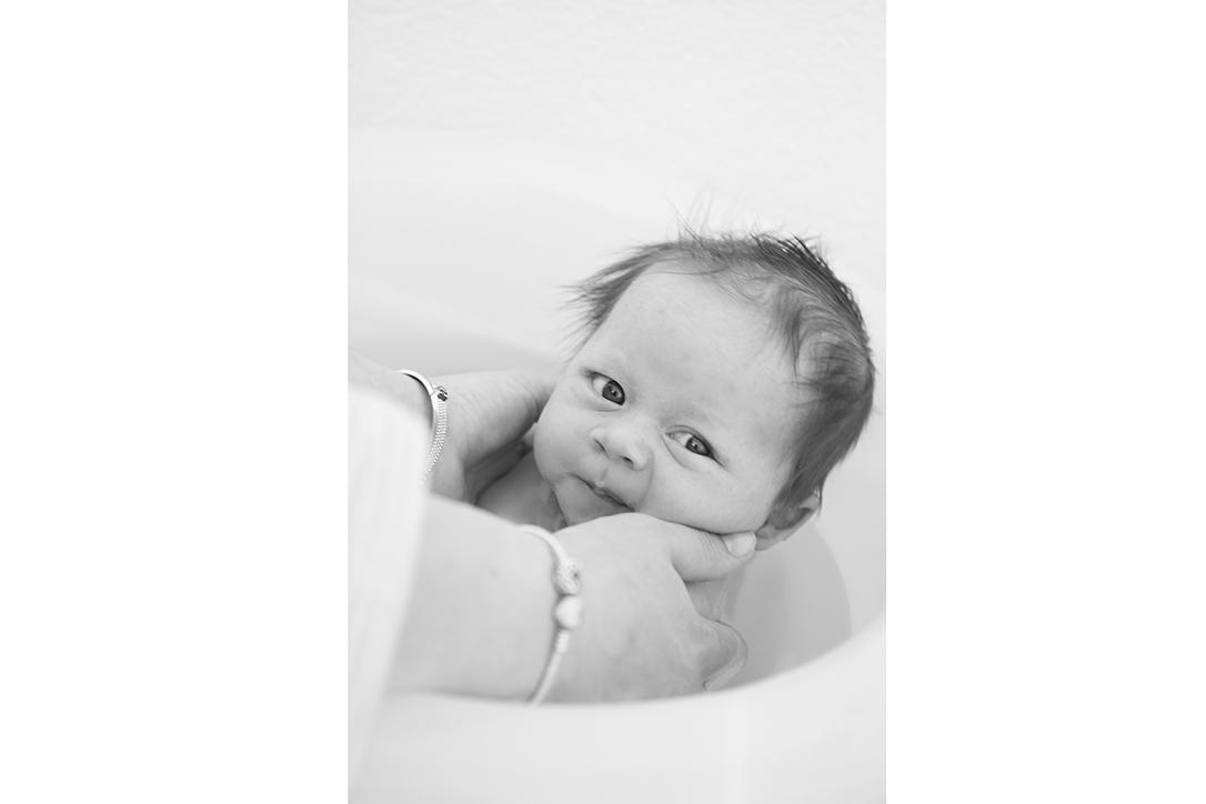 newborn lifestyle fotografie tilburg