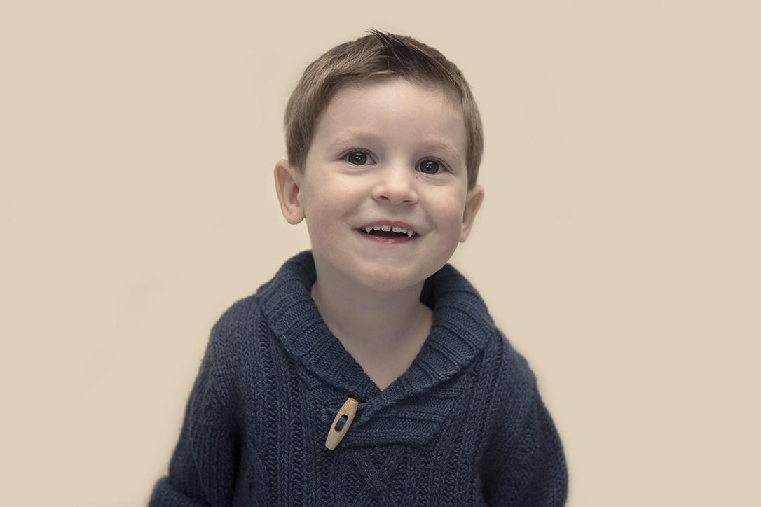 kinderfotografie Tilburg