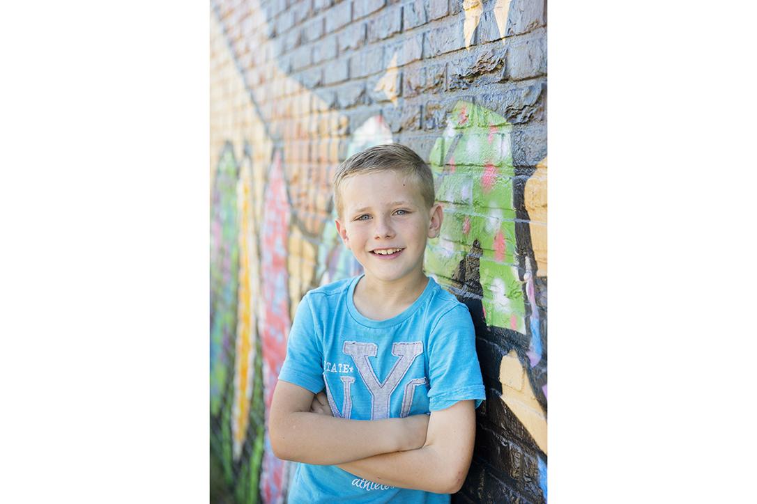 kinderfotografie Tilburg, kidsfotografie, gezinsfotografie
