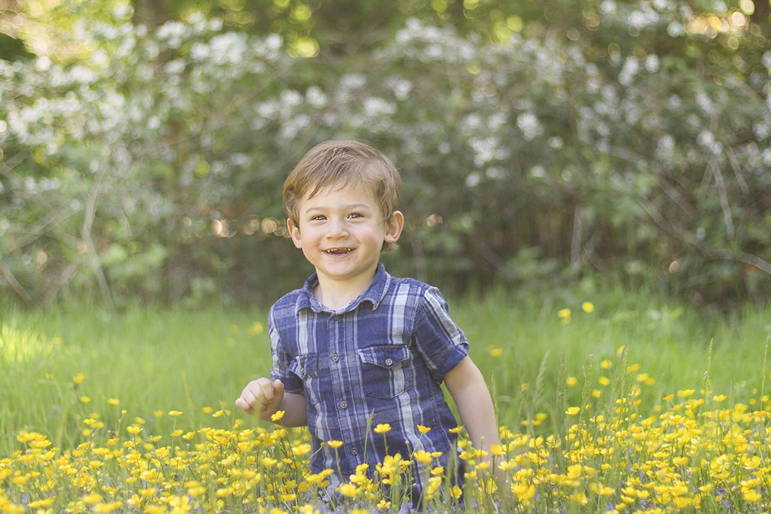 kids fotografie, kinder fotograaf Tilburg