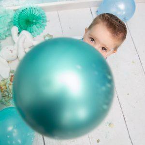 Cakesmash Fotoshoot | Danielle van den Tillaard Fotografie Tilburg