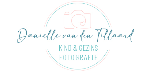 Danielle van den Tillaard Fotografie | Tilburg
